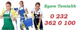 Ekonomik Temizlik Şirketi İzmir, Ekonomik Temizlik Şirketi, Ekonomik Temizlik Şirketi işleri,Ekonomik Temizlik firması