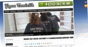 İzmir Temizlik Firmaları karşıyaka (2)