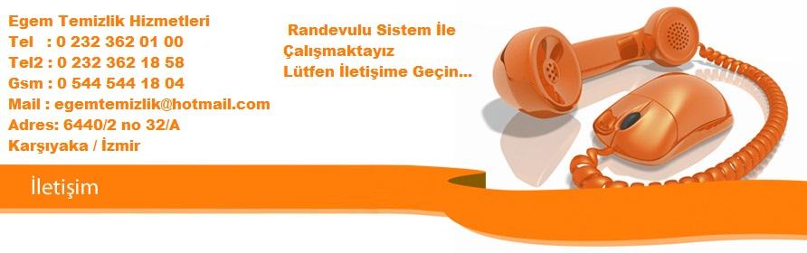 İzmir Temizlik Şirketi olarak tüm temizlik beklentileriniz itina ile karşılanır